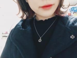 「せりな」11/17(金) 10:26 | せりなの写メ・風俗動画