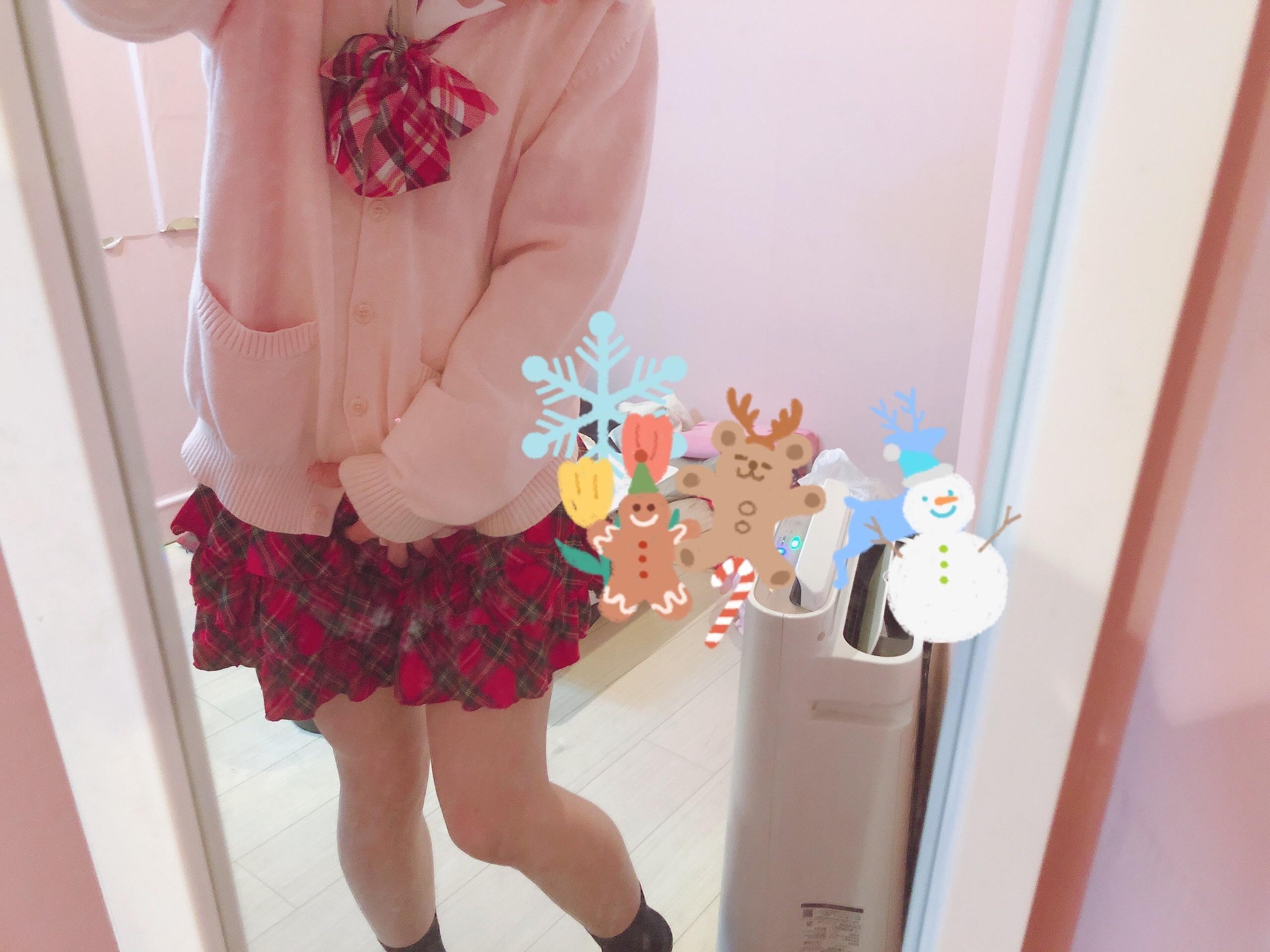 「おはつカーデ♡」12/05(土) 20:42 | つぐみの写メ・風俗動画