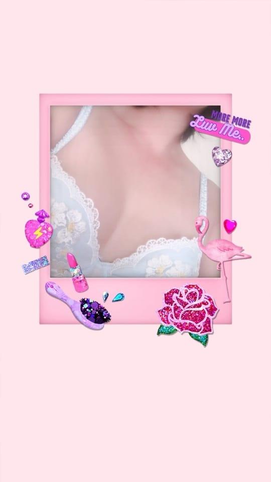 「おはようございます」11/17(金) 11:01 | 杏奈の写メ・風俗動画