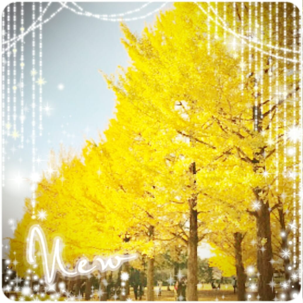 水島香織「おはようございます(^^)v」11/17(金) 11:30 | 水島香織の写メ・風俗動画