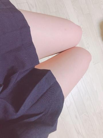 ゆあ「出勤したよ〜!!!」11/17(金) 12:24   ゆあの写メ・風俗動画