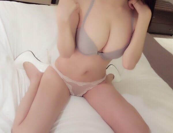 「ありがとう」11/17(金) 13:39 | サラの写メ・風俗動画