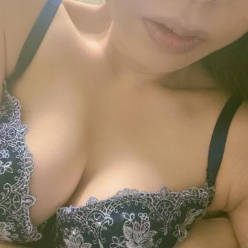 「明日から連休入ります〜」12/06(日) 16:49 | 雪菜-ゆきなの写メ・風俗動画