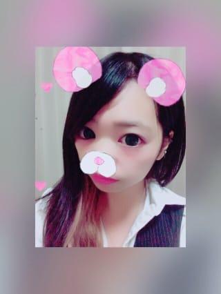 シュウ「16時から!」11/17(金) 16:25   シュウの写メ・風俗動画