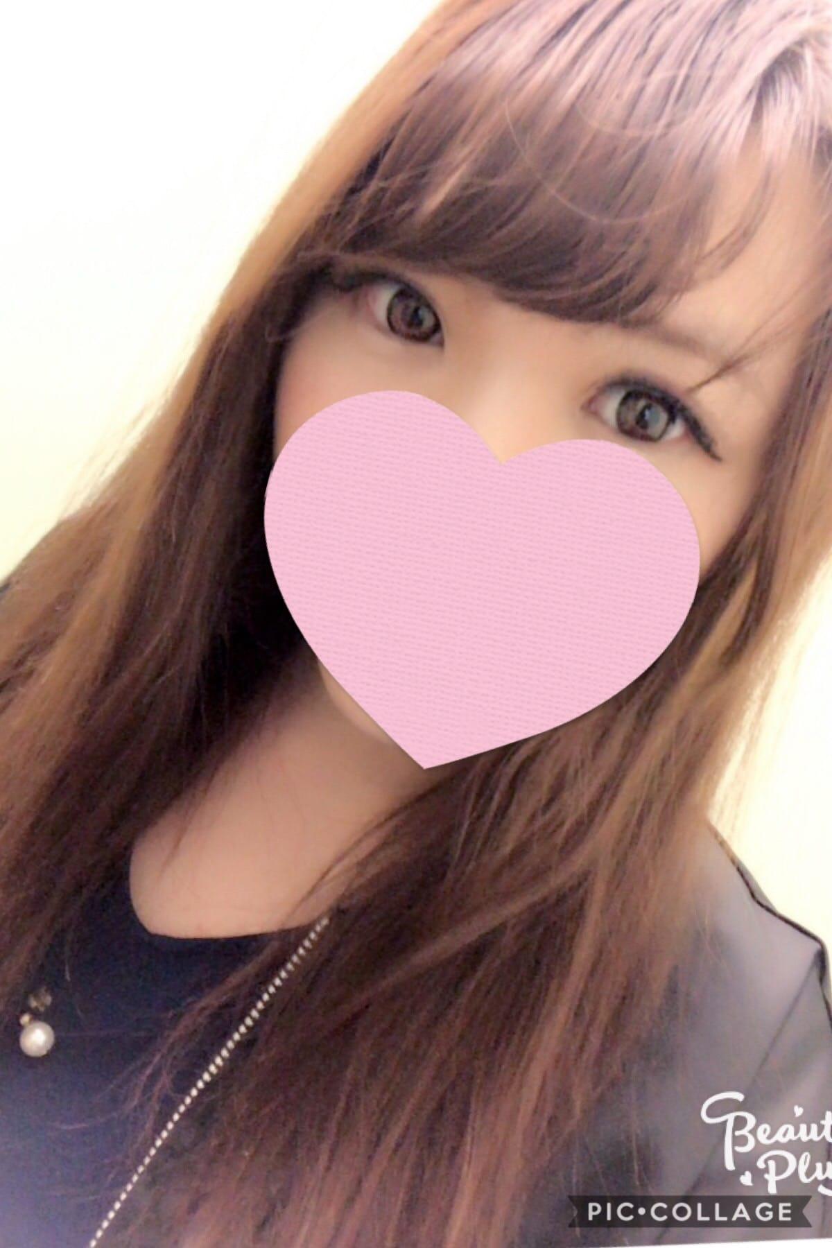 いちな「こんにちは☆彡」11/17(金) 16:28   いちなの写メ・風俗動画