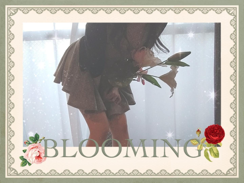 「お礼です✿.*・」12/06(日) 23:17   モカの写メ・風俗動画
