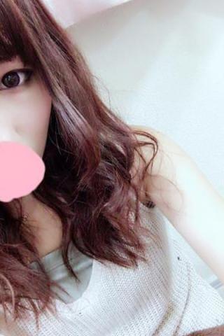 かなた「先日、休みの日に♪」11/17(金) 19:32 | かなたの写メ・風俗動画