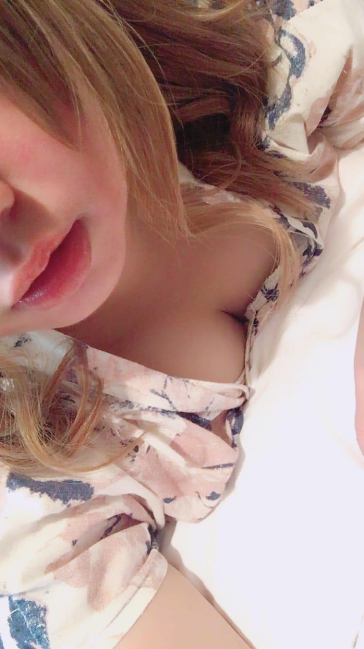 ゆき「さむいいいいいい。」11/17(金) 19:52 | ゆきの写メ・風俗動画