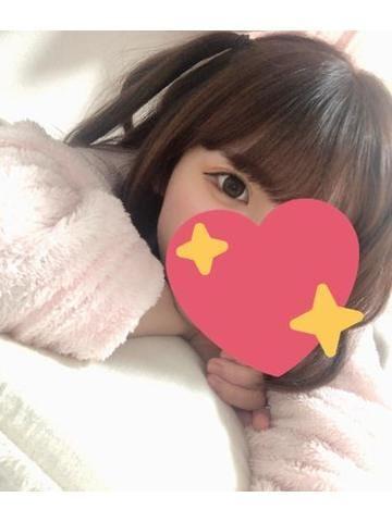 「ぬくぬく」12/07(月) 19:00 | ありさの写メ・風俗動画