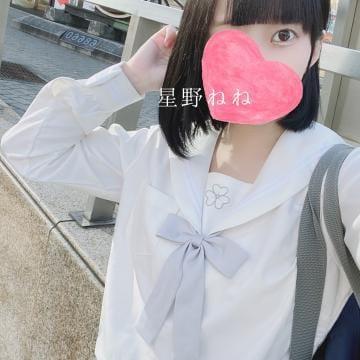 「行ってきました?」12/07(月) 19:00   星野 ねねの写メ・風俗動画