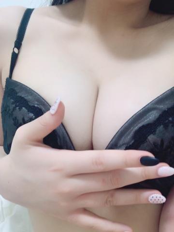 りぼん「出勤?」11/17(金) 19:59   りぼんの写メ・風俗動画