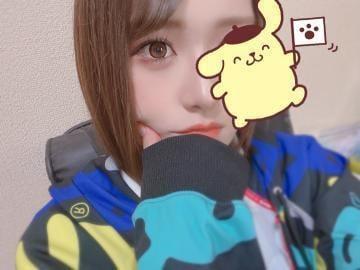 「→」12/07(月) 19:50 | ユウラの写メ・風俗動画