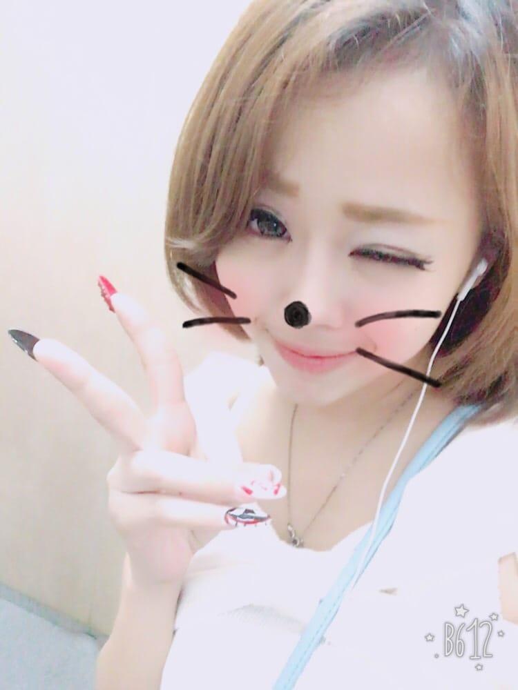 「しゅっきーーーん!!」11/17(金) 20:52 | ナツの写メ・風俗動画