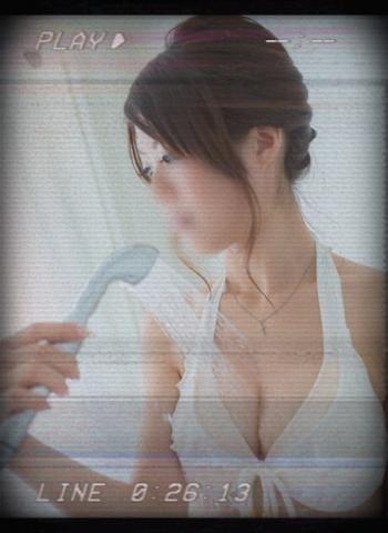 ほたる「アパートメントホテル新宿で会ったOさん」11/17(金) 21:27 | ほたるの写メ・風俗動画