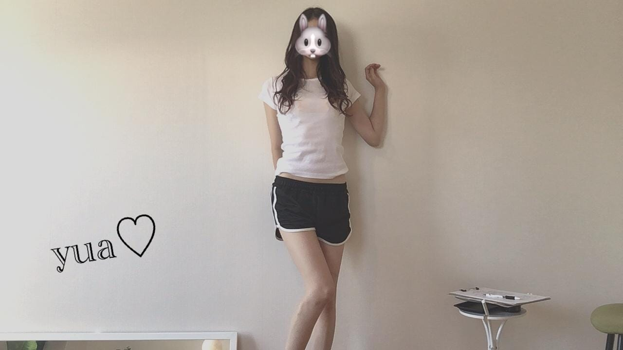 「♡」12/08(火) 11:40   結愛~ゆあ~の写メ・風俗動画