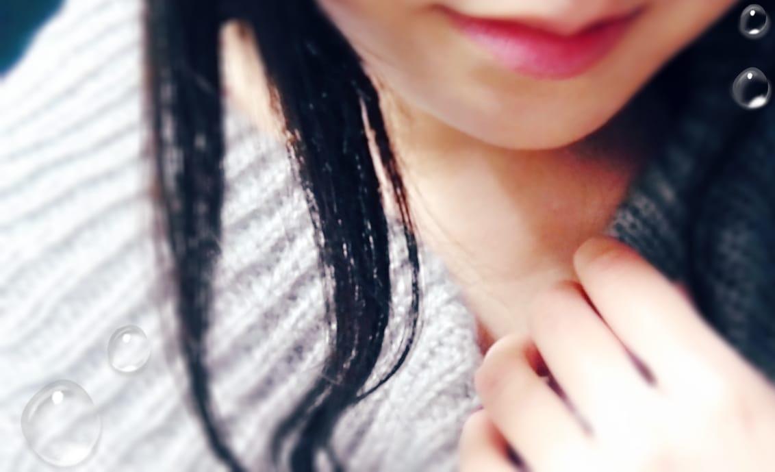 めぐ「パチンコが趣味なKさんへ_(:3 」∠)_」11/17(金) 22:46   めぐの写メ・風俗動画