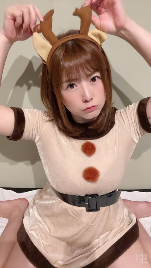 「とととなかい」12/08(火) 13:55 | はるかの写メ・風俗動画