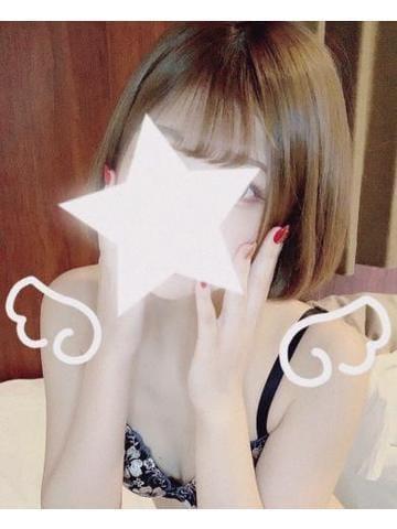 「超!濃厚!??」12/08(火) 14:52   まきはの写メ・風俗動画