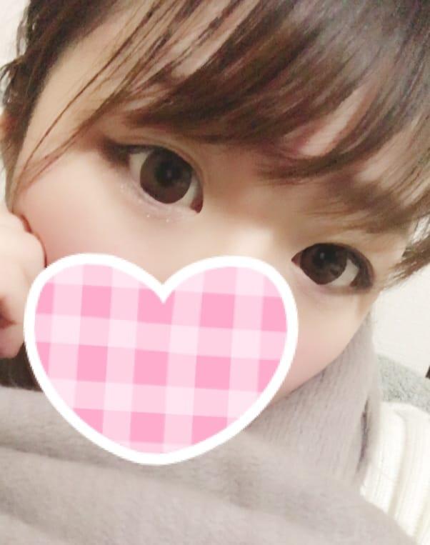 りん「リピ様に会えてhappy」11/18(土) 01:29 | りんの写メ・風俗動画