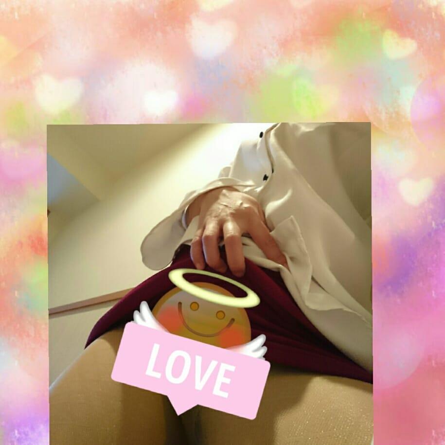 ちこり「千種ご予約」11/18(土) 01:48 | ちこりの写メ・風俗動画