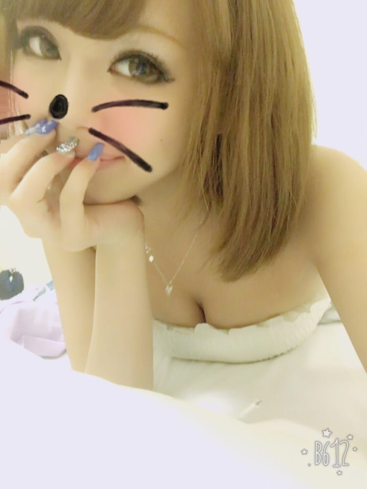 「ただーーーいま!!」11/18(土) 02:23 | ナツの写メ・風俗動画