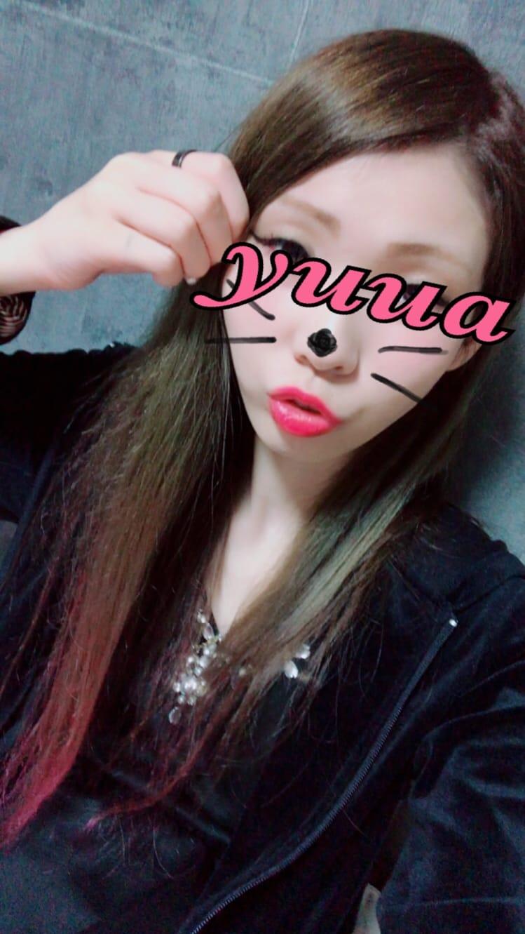 「お礼♡」11/18(土) 03:05   ゆうあの写メ・風俗動画