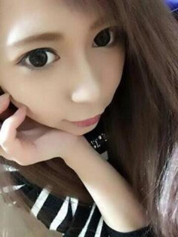 「お礼ヾ(´︶`*)ノ」11/18(土) 03:55 | 美神 じゅなの写メ・風俗動画