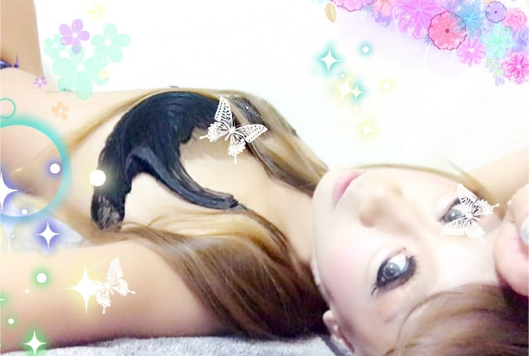 ルカ「お礼♡&また明日♡」11/18(土) 04:04   ルカの写メ・風俗動画