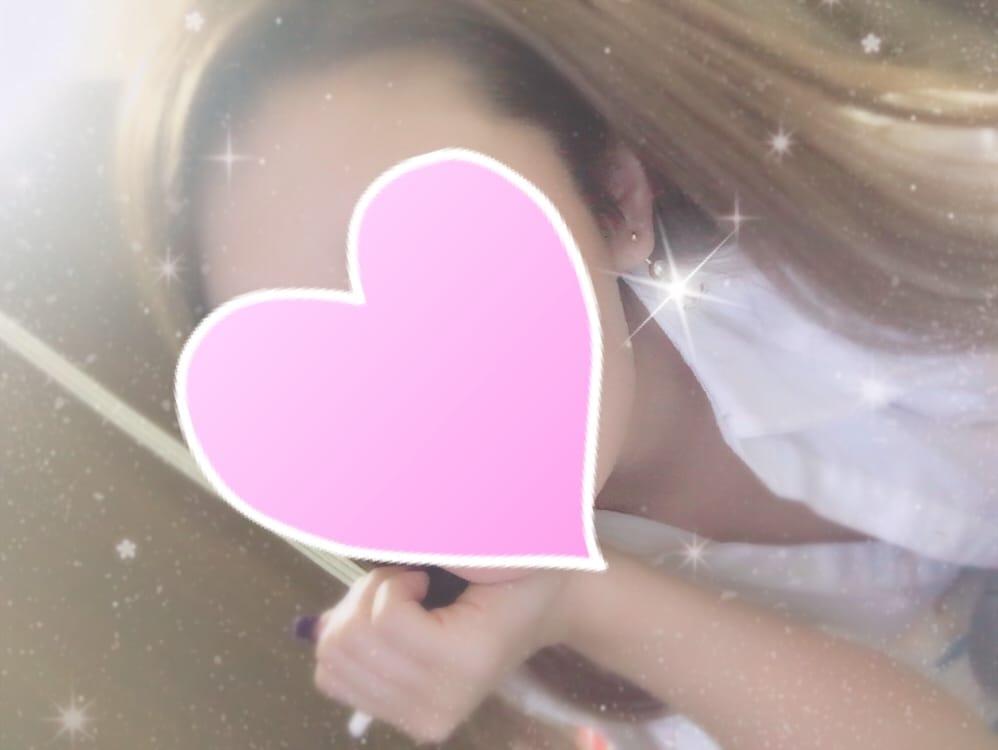 ジュリ「-無題-」11/18(土) 04:23   ジュリの写メ・風俗動画