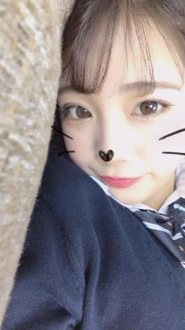 りぼん「退勤?」11/18(土) 04:51   りぼんの写メ・風俗動画