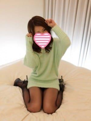 さき「(^ω^)」11/18(土) 04:55 | さきの写メ・風俗動画