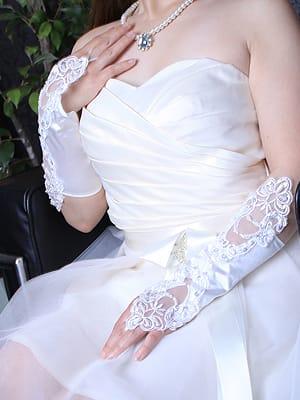 ユウ「おはようございます☆」11/18(土) 10:25   ユウの写メ・風俗動画