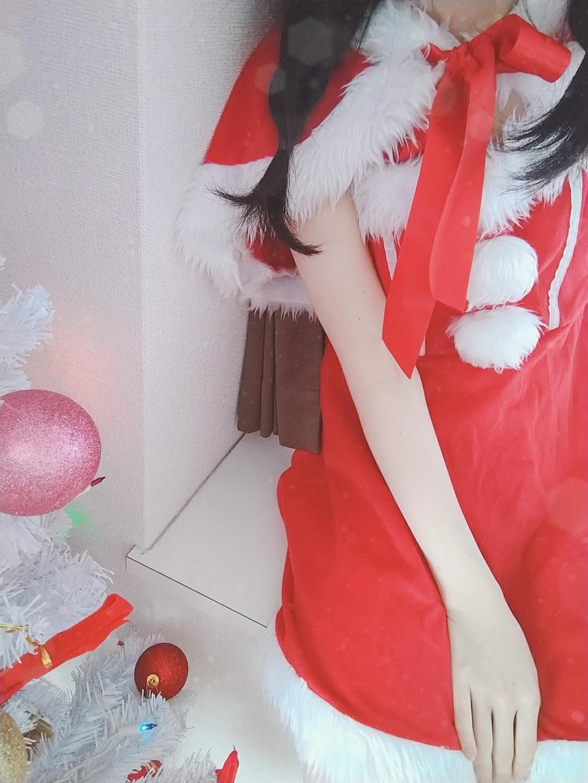 「お礼です✿.*・」12/09(水) 21:45   モカの写メ・風俗動画