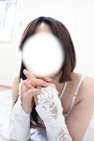 レイコ「お兄様に会いたいな〜?」11/18(土) 11:28   レイコの写メ・風俗動画