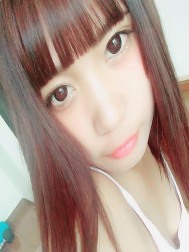 ゆま「Mさん♡」11/18(土) 11:37 | ゆまの写メ・風俗動画