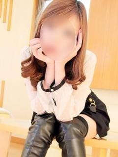「今週の出勤予定」11/18(土) 11:40 | ミルク★SS級アイドル系美少女の写メ・風俗動画