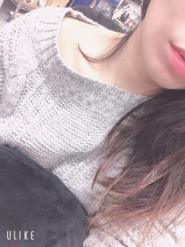 「寒いね」12/10(木) 00:23 | みぃの写メ・風俗動画