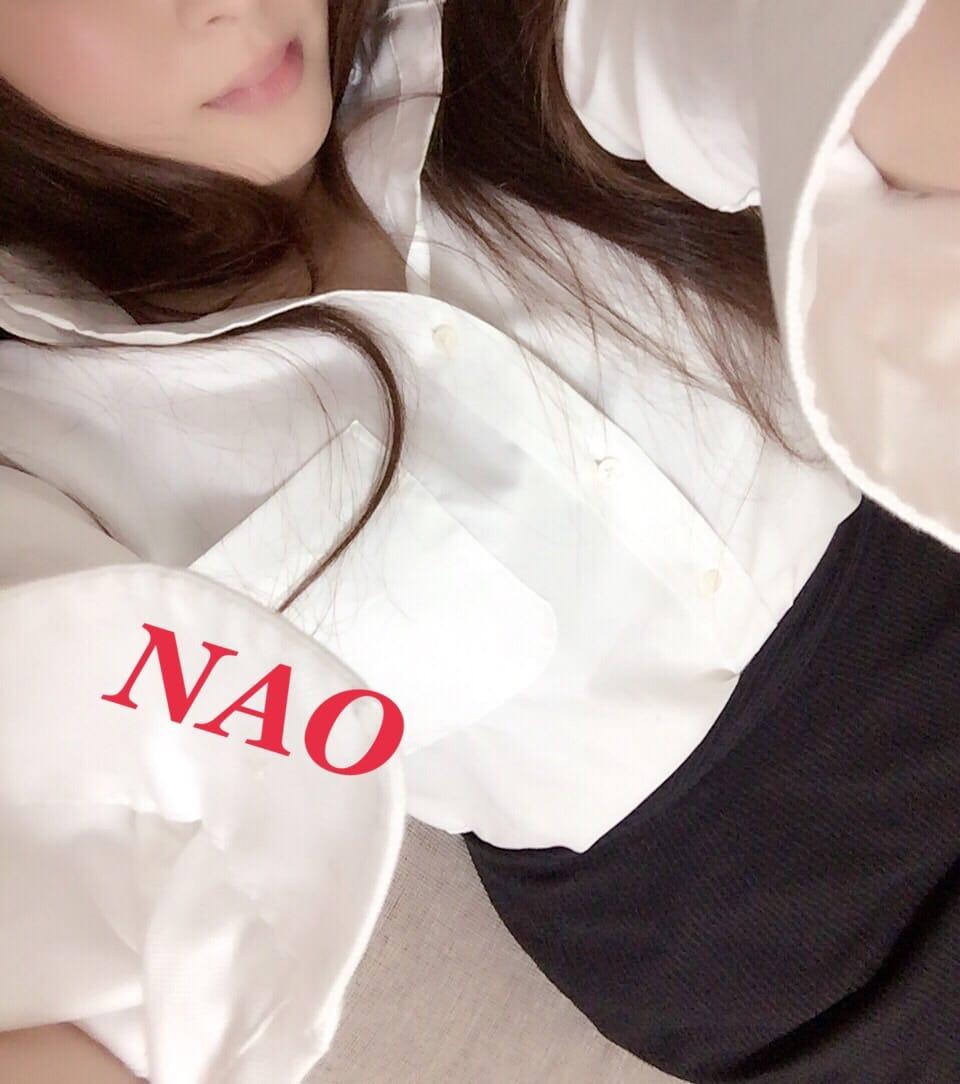なお「おふろ~★」11/18(土) 12:42   なおの写メ・風俗動画
