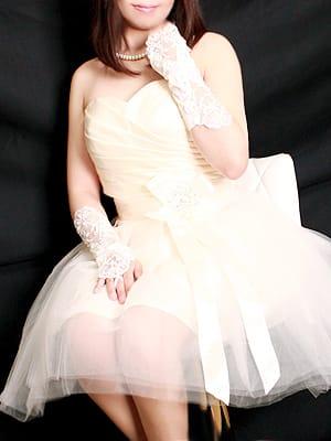 ユウ「出勤!」11/18(土) 13:10   ユウの写メ・風俗動画