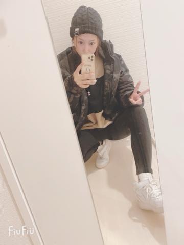「はっしーの私服コーデ?」12/10(木) 13:34 | 橋本【人妻コース】の写メ・風俗動画