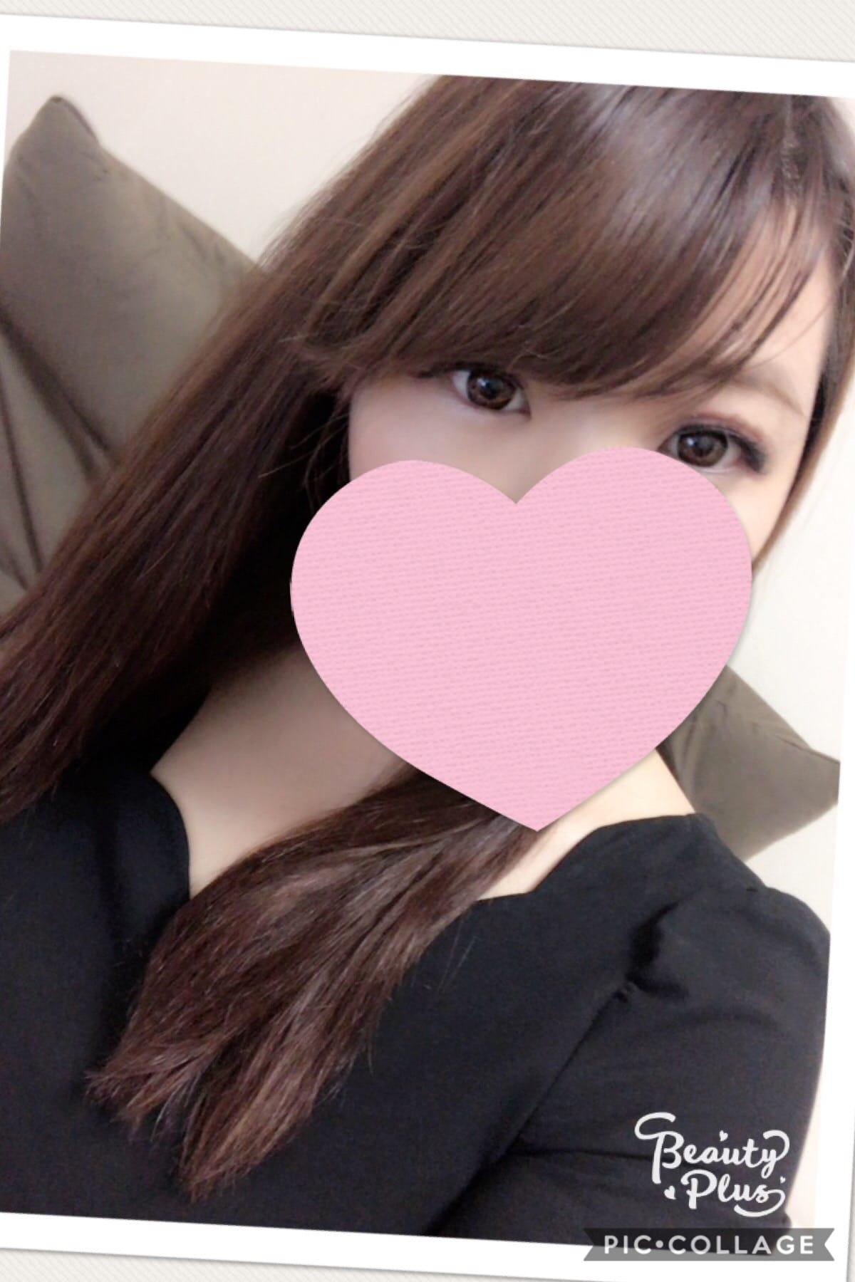 いちな「こんにちは☆彡」11/18(土) 14:46   いちなの写メ・風俗動画