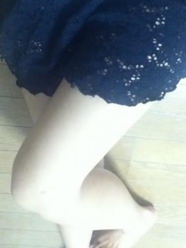 とも「こんにちは~( ˊ꒳ˋ ) ᐝ」11/18(土) 15:01 | ともの写メ・風俗動画