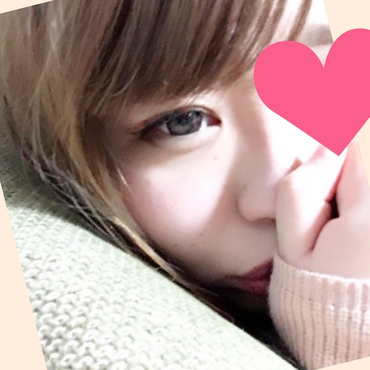 「本日19時から出勤☆」11/18(土) 15:05   はるかの写メ・風俗動画