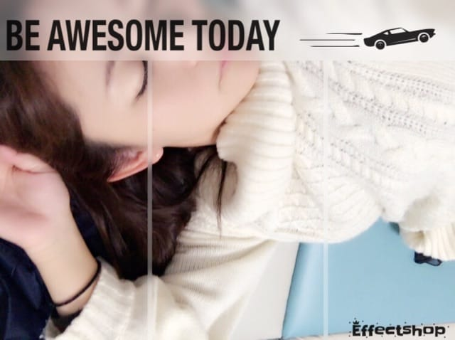 「明日と来週?」11/18(土) 16:10 | 矢沢 にこの写メ・風俗動画