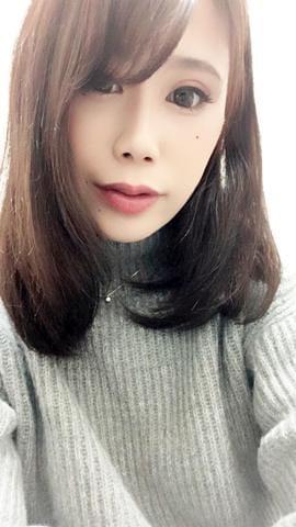 綾波ローサ「おはようござい♡」11/18(土) 17:24 | 綾波ローサの写メ・風俗動画