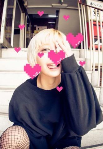 「[お題]そりたつアレ」12/11(金) 10:36 | りおん◆萌えリーン金髪代表◆の写メ・風俗動画