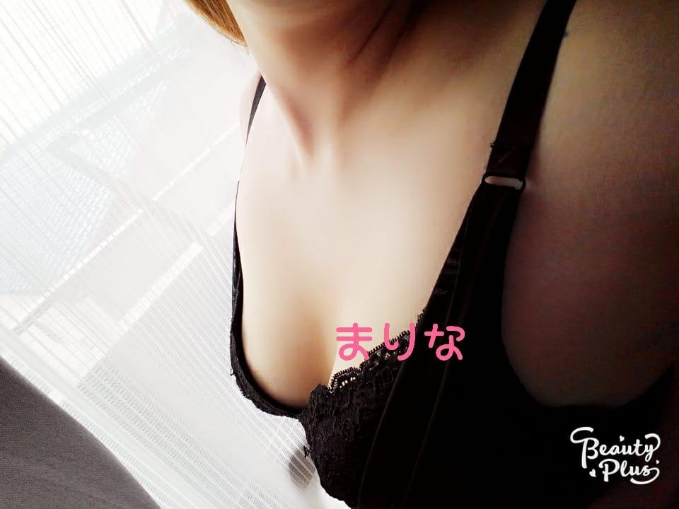 まりな「出」11/18(土) 18:53 | まりなの写メ・風俗動画