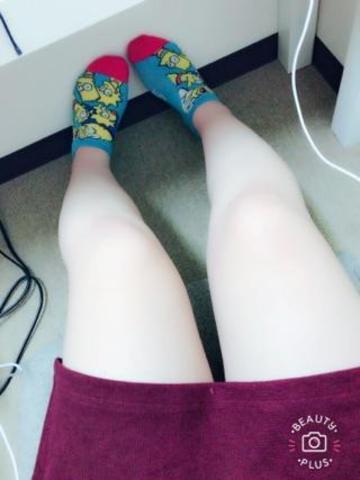 ありさ「お久しぶり!!!」11/18(土) 19:05   ありさの写メ・風俗動画