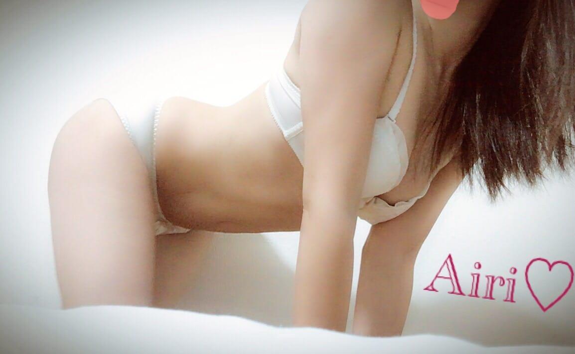 「♡Airi♡」11/18(土) 23:40 | 新人 アイリの写メ・風俗動画