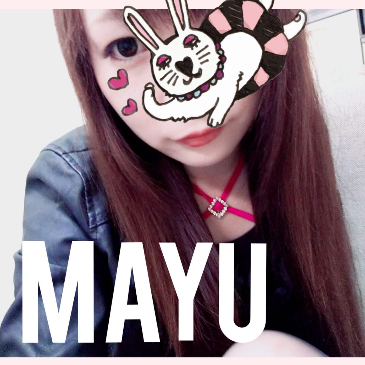 「♡今週も♡」11/18(土) 23:42 | 新人 マユの写メ・風俗動画